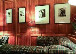 メイフェア ニューヨーク 写真