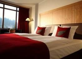 Hotel Schillingshof 写真