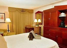 ダブルツリー バイ ヒルトン ホテル トーランス サウス ベイ ホテル 写真