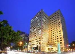 チョンケ ホテル