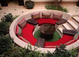 Les Sources Berberes Riad & Spa 写真