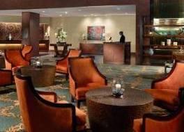 オムニ オースティン ホテル ダウンタウン 写真
