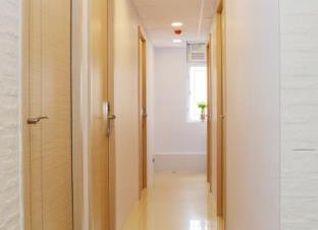 サンライズ インターナショナル ブティック ホステル 写真