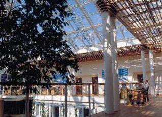 エリート ホテル マリーナ プラザ 写真