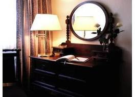 ダス クライネ ホテル 写真
