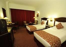 グランド ホテル-カトマンズ 写真