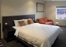 アトランティス ホテル メルボルン 写真