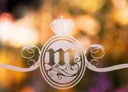 Sintra Marmoris Palace 写真