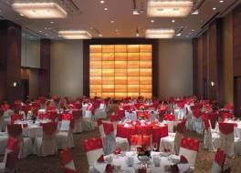 ホテル ジェン ペナン バイ シャングリラ 写真