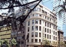 ホテル リビエラ