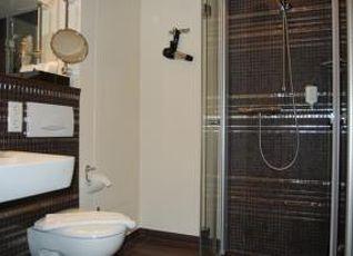 モーリシャス ホテル&テルメ 写真