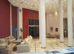 Athina Airport Hotel 写真