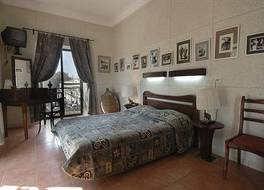 Hotel de La Poste 写真