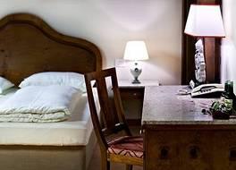 アテル ラッサーホフ ホテル 写真