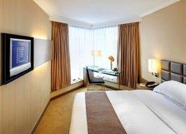 ザ カオルーン ホテル 写真