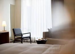 Hotel Pullman Lima San Isidro 写真