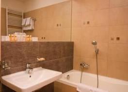 Hotel Antares 写真