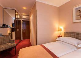 Best Western Plus Hotel St. Raphael 写真