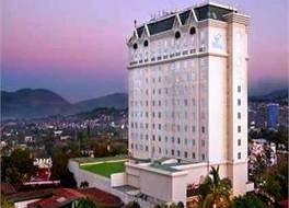 プリンセス サン サルヴァドール ホテル