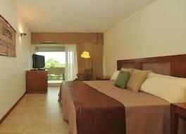 Raices Esturion Hotel & Raices Amambai Lodges 写真