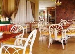 Panamericana Hotel Arica 写真