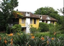 Quinta De Las Flores 写真