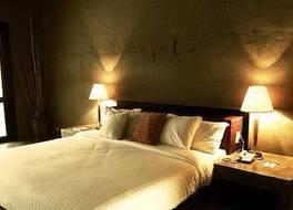 アバター ミラクルズ ホテル 写真