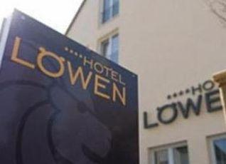 ホテル&ガストホフ レーヴェン 写真