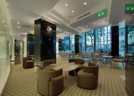 ホテル ドゥブロヴニク 写真