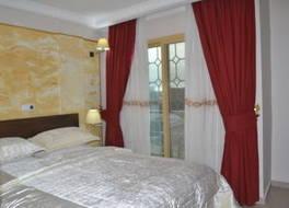 ヌブー インターナショナル ホテル 写真
