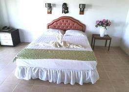Honiara Hotel 写真