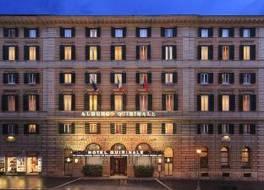 キリナーレ ホテル
