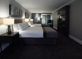 ホテル マノワール ヴィクトリア