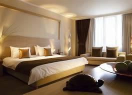 ポルト パレス ホテル 写真