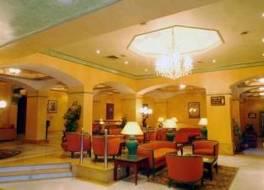 Hotel Sofia 写真