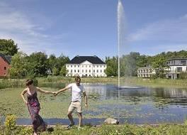 Schlossgut Gross Schwansee 写真