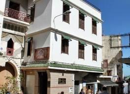 Hotel Maram