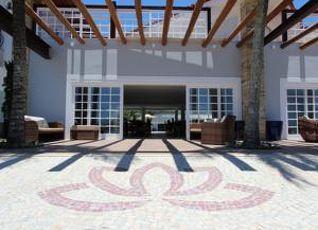Hotel Boutique Recanto da Passagem 写真