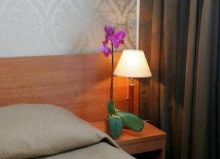 ホテル パノラマ 写真