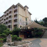 ククアン ホテル (谷関温泉飯店)