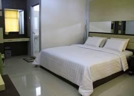 Serumpun Padi Emas Resort 写真