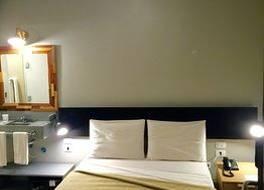 ホテル モンテ カステロ 写真