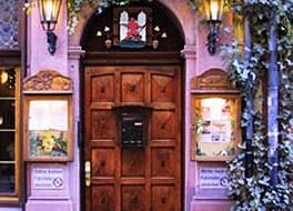 ホテル - レストラン ハクトイフェル 写真