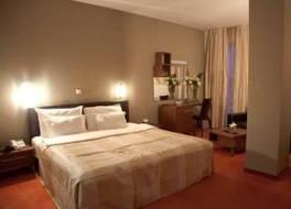 ベストウェスタン ホテル マイ プレイス 写真