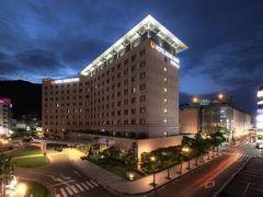 ホテル ノンシム