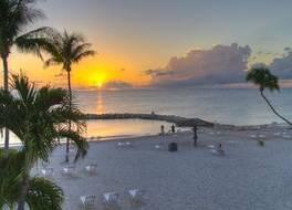 Sunset Cove 写真