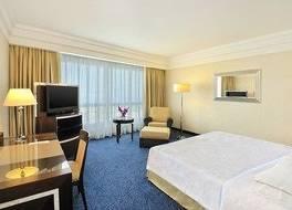 シェラトン オラン ホテル 写真