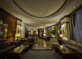 ホテル メゾン ルージュ 写真