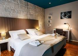 Riva Luxury Rooms 写真