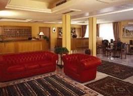 Hotel Oasi Dei Discepoli 写真